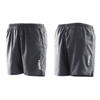 2XU Active Run Short - Men's