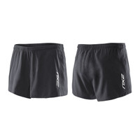 2XU Active Run Short - Women's