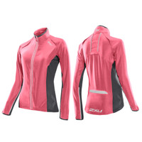 2XU Intensity Run Jacket - Women's