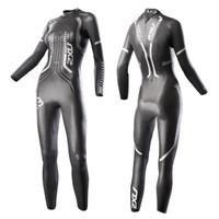 2XU - V3 Velocity Wetsuit - Women's - 2015