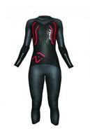 2XU - Z1 Active Wetsuit - Women's
