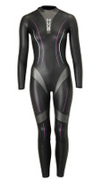 Huub - Aura 3:3 Wetsuit - only £295