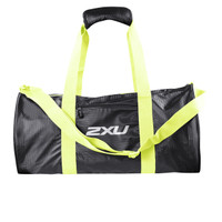 2XU - Cylinder Gym Bag - WQ2433g