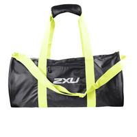 2XU - Cylinder Gym Bag - WQ2433g
