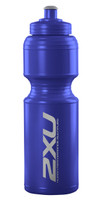 2XU - Large Drink Bottle - UQ2411g