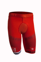 Compressport Trail Under Shorts