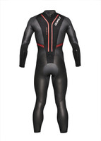 2XU - Active Z1 Wetsuit - Ex Rental One Hire - Men's