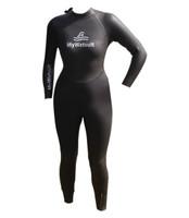 MyWetsuit Women's Wetsuit