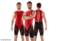 Zone3 - Men's WTC Legal Swim Skin