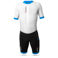 Fusion - Speed Suit - Trisuit
