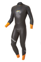 Blue Seventy - 2016 Sprint Wetsuit - Men's - Small Only