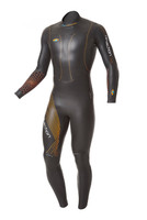 Blue Seventy - Reaction Wetsuit - Men's