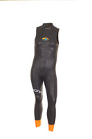 Blue Seventy - Sprint Sleeveless Wetsuit - Men's