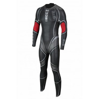 HUUB - Archimedes II 4:4 Triathlon Wetsuit - Men's