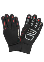 HUUB - Neoprene Swim Gloves