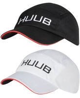 HUUB - Race Hat (Cap)
