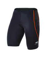 Blue Seventy - TX2000 Tri Short -  Men's