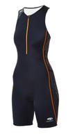 Blue Seventy - TX2000 Trisuit -  Women's