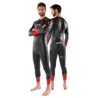 Zone3 - Men's Aspire Wetsuit