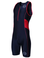 Zone3 - Activate Trisuit - Men's