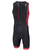 HUUB - Men's Core Trisuit