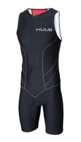 HUUB - Essential Trisuit - Men's - Small Only until April 17