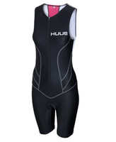 HUUB - Essential Trisuit - Women's - XS  until May