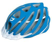Catlike - Vacuum Helmet - 2015