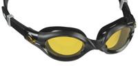 Blue Seventy - Vision Goggles