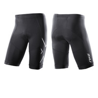 2XU - Elite Compression Tri Shorts - Men's