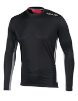 HUUB Training Long Sleeve Top