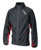 HUUB Chimera Training Jacket