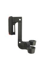 XLAB Multi-STRIKE Repair Holder