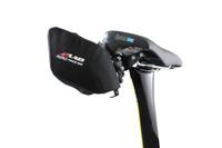 XLAB Aero Pouch 300, side