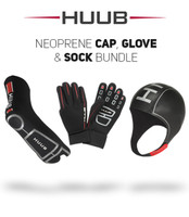 Huub Neoprene Bundle