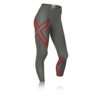 2XU - Hyoptik Mid Rise Thermal Compression Tights - Women's
