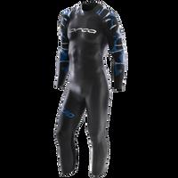 Orca - Equip Wetsuit - Men's - 2017