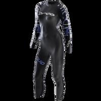 Orca - Equip Wetsuit - Women's - 2017