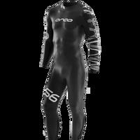 Orca - S6 Wetsuit - Men's - 2017