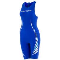 Orca - Women's RS1 Swimskin