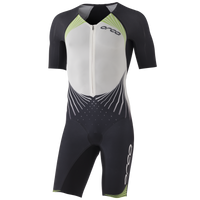 Orca - RS1 Dream Kona Aero Race Suit - Men's - 2017