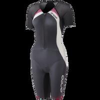 Orca - RS1 Dream Kona Aero Race Suit - Women's - 2017