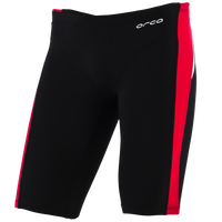 Orca - Enduro Jammer - Men's