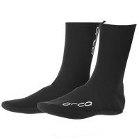 Orca - Neoprene Swim Sock