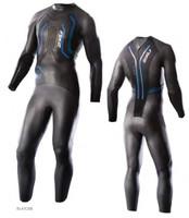 2XU - A:1 Active Wetsuit - Men's - 2017