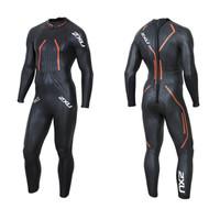 2XU - Race Wetsuit - Men's - 2017