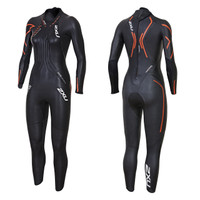 2XU - Ignition Wetsuit - Women's - 2017