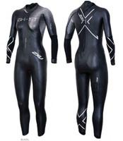 2XU - GHST Wetsuit - Women's - 2017