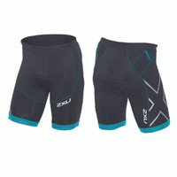 2XU - Compression Tri Shorts - Men's - 2016