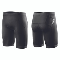 2XU - Active Tri Shorts - Men's - 2016